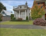 Primary Listing Image for MLS#: 1361669