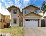Primary Listing Image for MLS#: 1364469