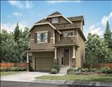 Primary Listing Image for MLS#: 1372269