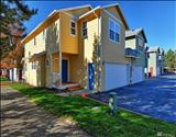 Primary Listing Image for MLS#: 1378569