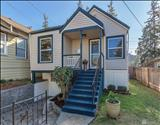 Primary Listing Image for MLS#: 1378769
