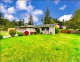 Primary Listing Image for MLS#: 1380869