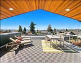Primary Listing Image for MLS#: 1381569