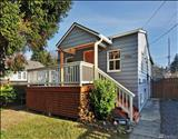 Primary Listing Image for MLS#: 1387269