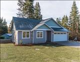 Primary Listing Image for MLS#: 1393069