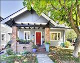 Primary Listing Image for MLS#: 1394469