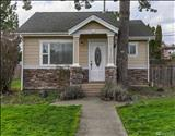 Primary Listing Image for MLS#: 1395369
