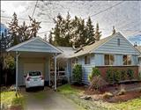 Primary Listing Image for MLS#: 1396769