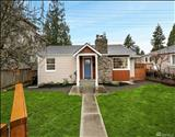 Primary Listing Image for MLS#: 1398969