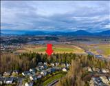 Primary Listing Image for MLS#: 1403269