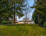 Primary Listing Image for MLS#: 1407669