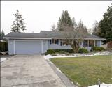 Primary Listing Image for MLS#: 1408869
