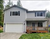 Primary Listing Image for MLS#: 1409869
