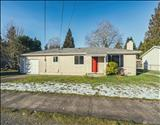 Primary Listing Image for MLS#: 1410269
