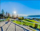 Primary Listing Image for MLS#: 1412669