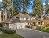 Primary Listing Image for MLS#: 1420969