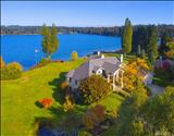 Primary Listing Image for MLS#: 1422569