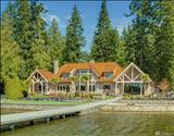 Primary Listing Image for MLS#: 1429969