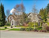 Primary Listing Image for MLS#: 1432969