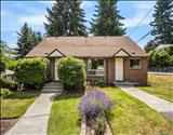 Primary Listing Image for MLS#: 1439869
