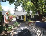 Primary Listing Image for MLS#: 1440369