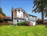 Primary Listing Image for MLS#: 1443069