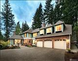 Primary Listing Image for MLS#: 1446369