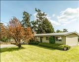 Primary Listing Image for MLS#: 1450869