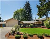 Primary Listing Image for MLS#: 1451469