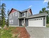 Primary Listing Image for MLS#: 1453969