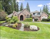 Primary Listing Image for MLS#: 1456069