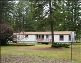 Primary Listing Image for MLS#: 1456369