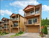 Primary Listing Image for MLS#: 1467969