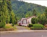 Primary Listing Image for MLS#: 1470069