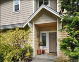 Primary Listing Image for MLS#: 1471769