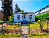 Primary Listing Image for MLS#: 1474969