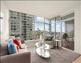 Primary Listing Image for MLS#: 1477169