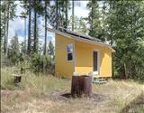 Primary Listing Image for MLS#: 1480869