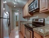 Primary Listing Image for MLS#: 1481169