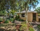 Primary Listing Image for MLS#: 1481469