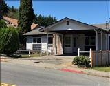 Primary Listing Image for MLS#: 1493769