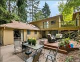 Primary Listing Image for MLS#: 1494469