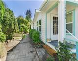 Primary Listing Image for MLS#: 1495469