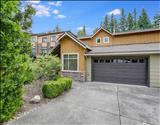 Primary Listing Image for MLS#: 1496969