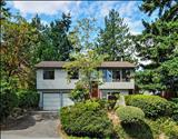 Primary Listing Image for MLS#: 1504569