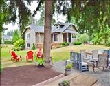 Primary Listing Image for MLS#: 1506369