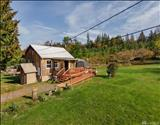Primary Listing Image for MLS#: 1506469