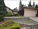 Primary Listing Image for MLS#: 1507069