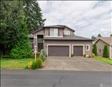 Primary Listing Image for MLS#: 1507669