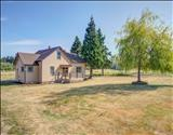 Primary Listing Image for MLS#: 1508369